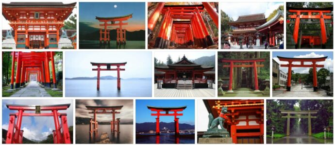 Meaning of Shinto 2