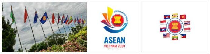 ASEAN Basics