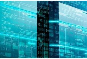 Legacy Software Basics